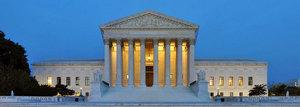 law school defamation essay