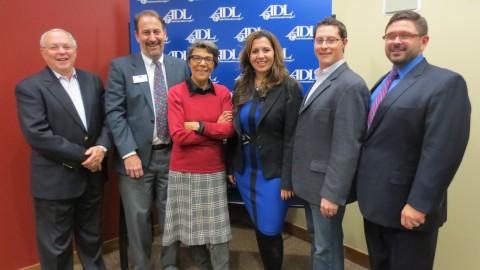 ADL Legislative Preview 2016