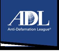 anti defamation league adl student essay contest a tribute to  denver